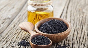 Black Cumin Seed Extract Shows Positive Effect on Metabolic Health & Fatty Liver