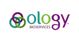 Ology Wins Two DoD Awards