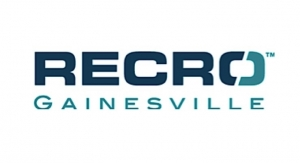 Recro, Teva Extend License and Supply Agreement