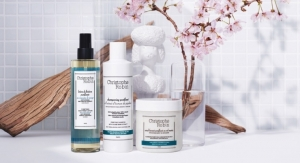 The Hut Group's New Luxe Hair Care Acquisition