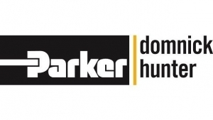 Parker Bioscience Filtration Appoints GM
