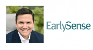 EarlySense Names New CEO