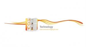 EOS imaging Introduces EOSlink