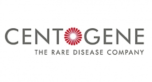 CENTOGENE Appoints AI Director