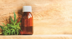 Cannabidiol Could Help Deliver Medications to the Brain