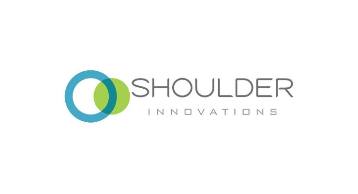 Shoulder Innovations Publishes Long Term Data for Inset Glenoid