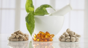 Study Questions Impact of Dietary Supplements on Mortality Rates