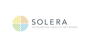 Fitbit and Solera Health Expand Partnership to Reduce Risk of Type 2 Diabetes