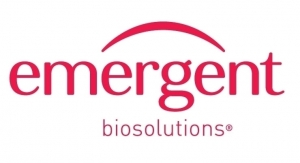 Emergent BioSolutions, Inc.
