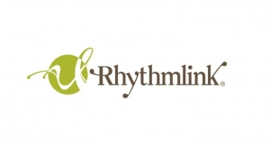 Rhythmlink Announces Investment Partnership with New Heritage