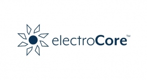 electroCore Appoints Multiple Industry Veterans to Key Management Positions