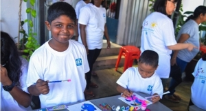 PPG Completes COLORFUL COMMUNITIES Project in Kuala Lumpur, Malaysia