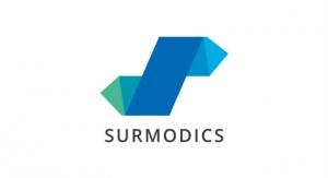 FDA Clears Surmodics