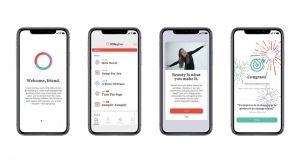 Lycored Launches Wellness App