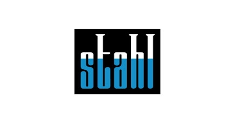 Stahl Publishes 2018 Corporate Responsibility, Sustainability Report