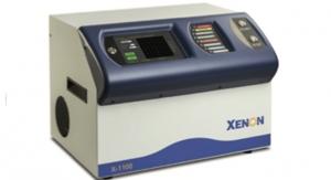 XENON ™  X-1100