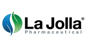 La Jolla Pharma Gets Breakthrough Designation for Malaria Treatment