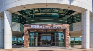 Behr Paint Offering $10,000 for