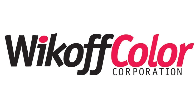 Wikoff Color Exhibiting at INFOFLEX 2019