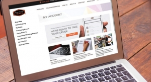 Dunn-Edwards Paints Launches Online Ordering for Painting Professionals