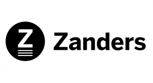 Zanders Paper adds new co‐investor