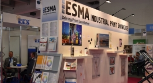 20+ ESMA Members Presenting at FESPA Global Expo