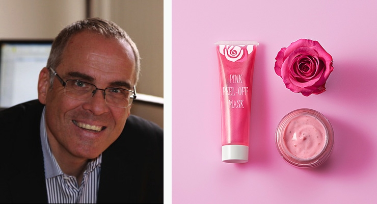 Strand Cosmetics Europe Achieves Industrial Transformation and Growth