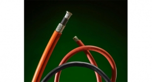 AFLAS Fluoroelastomer Grade Produces Lighter, Thinner High-Voltage Cables for Electric Vehicles