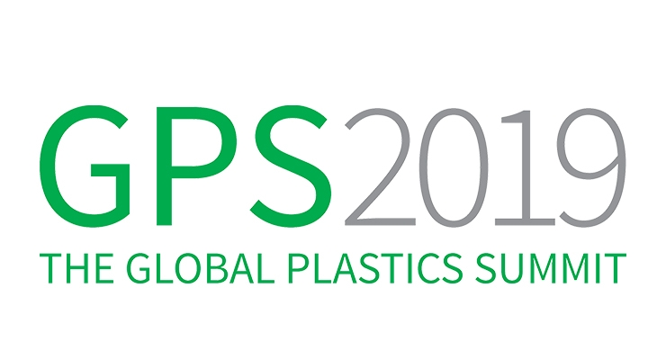 U.S. EPA Official, Company Execs Speak on Sustainability at Global Plastics Summit