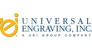Universal Engraving Inc.