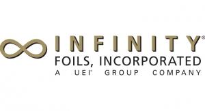 Infinity Foils Inc.
