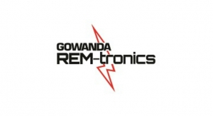 Gowanda Expands Capabilities with Addition of REM-tronics