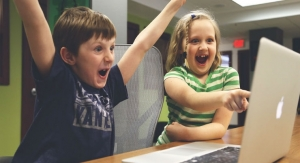 Finalists in $250K Pediatric Pitch Competition for Orthopedic and Spine Devices Announced