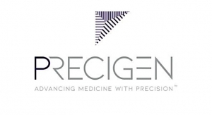 Precigen Opens Cell Therapy Mfg. Facility in MD