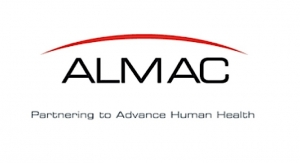 Almac Launches Site Storage Temp Compliance Module