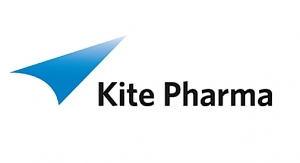 Kite Pharma Expands Mfg. Facility in MD
