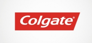 Q1 Sales Slip at Colgate