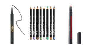Cosmetic Pencil & Pen Packaging Market on the Rise