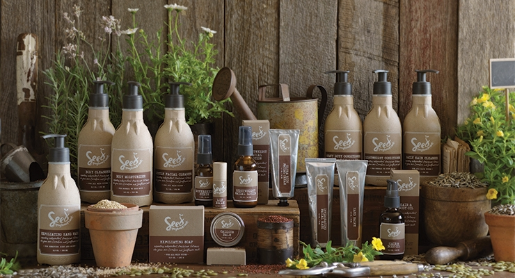 The Rabbit Hole Of Sustainable Packaging - Beauty Packaging