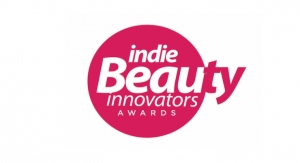 ICMAD Opens Call for Entries for 2019 Indie Beauty Innovators Awards