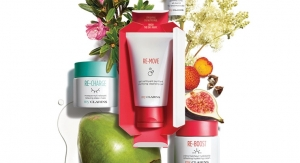 My Clarins: An Ethical and Transparent Eco-Conscious Brand