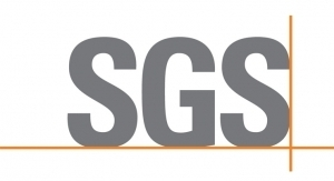 SGS Enhances Clinical Operations