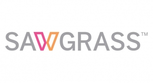Sawgrass Presents Production Flexibility at FESPA Global Print Expo