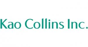 Kao Collins Inc.