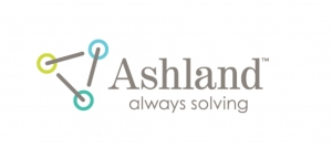 Ashland Introduces New Tablet Technology