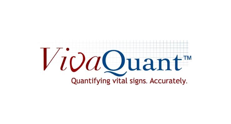 FDA Clears VivaQuant