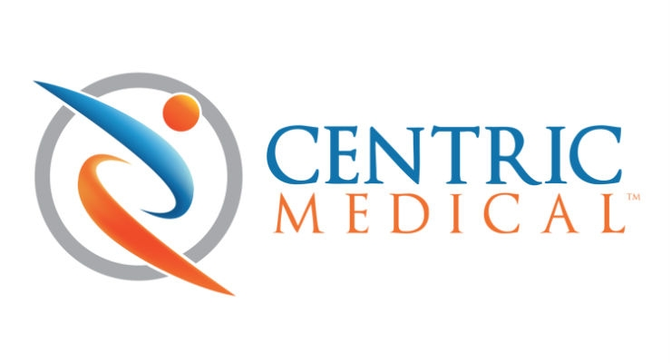 Centric Medical Launches MTP Plating System