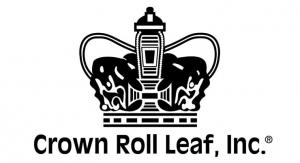 Crown Roll Leaf, Inc.