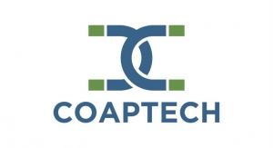 FDA Green Lights CoapTech