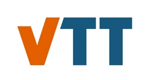 VTT Involved in New Nordic Venture Capital Fund Investing in Science